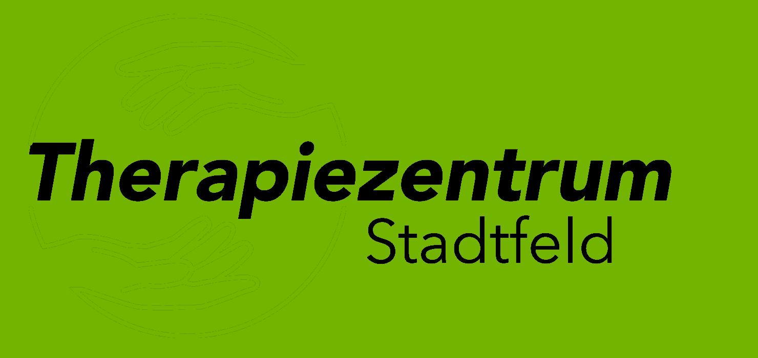 Therapiezentrum Stadtfeld